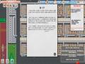 《高考工厂模拟》游戏截图-5