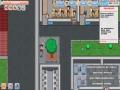 《高考工厂模拟》游戏截图-6