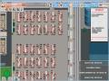 《高考工厂模拟》游戏截图-9