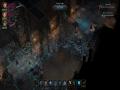 《德鲁伊之石:巨石林的秘密》游戏截图-1
