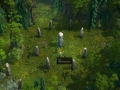 《德鲁伊之石:巨石林的秘密》游戏截图-2