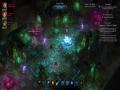 《德鲁伊之石:巨石林的秘密》游戏截图-3