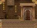 《维拉兹传说》游戏截图-1