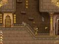 《维拉兹传说》游戏截图-2