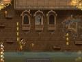 《维拉兹传说》游戏截图-3