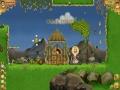 《维拉兹传说》游戏截图-4