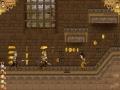 《维拉兹传说》游戏截图-5
