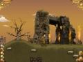 《维拉兹传说》游戏截图-6