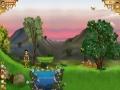 《维拉兹传说》游戏截图-8