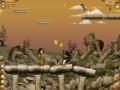 《维拉兹传说》游戏截图-9