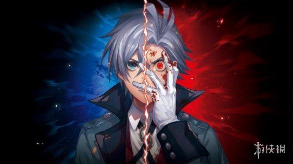 《杀人侦探:开膛手杰克》游戏截图