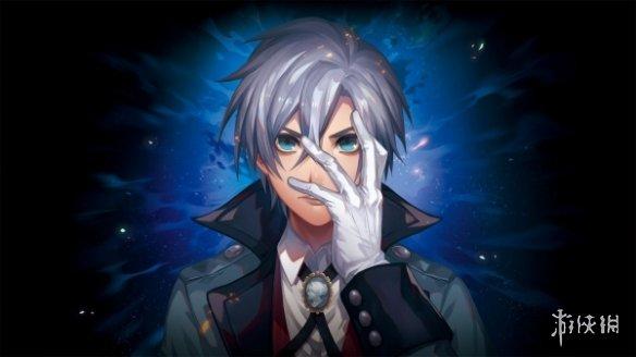 开手杰克游戏攻略_日本avg冒险游戏《杀人侦探开膛手杰克》专题站上线
