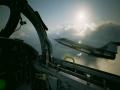 《皇牌空战7:未知空域》UU快3-大发UU快三截图2