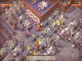 《好公司》游戏截图-4