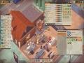 《好公司》游戏截图-5