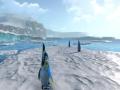 《深海迷航:零度之下》游戏壁纸-1
