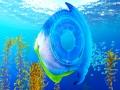 《深海迷航:零度之下》游戏壁纸-3