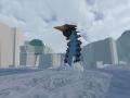 《深海迷航:零度之下》游戏壁纸-4