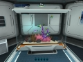 《深海迷航:零度之下》游戏截图-3