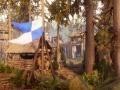 《血腥剑斗》游戏截图-2