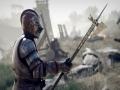 《血腥剑斗》游戏截图-3
