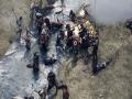 《血腥剑斗》游戏截图-4