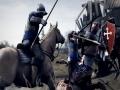 《血腥剑斗》游戏截图-5