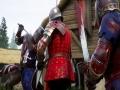 《血腥剑斗》游戏截图-8