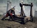 《血腥剑斗》游戏截图-9