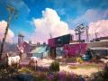 《孤岛惊魂:新曙光》游戏壁纸-2