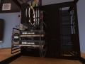 《电脑装机模拟》游戏壁纸-1