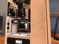 《电脑装机模拟》游戏壁纸-3