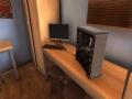 《电脑装机模拟》游戏壁纸-4