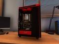 《电脑装机模拟》游戏壁纸-7