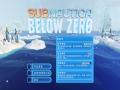 《深海迷航:零度之下》游戏截图-1小图