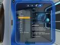 《深海迷航:零度之下》游戏截图-3小图