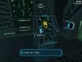 《深海迷航:零度之下》游戏截图-5小图