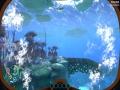 《深海迷航:零度之下》游戏截图-7小图