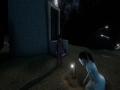 《不在天堂》游戏截图-4
