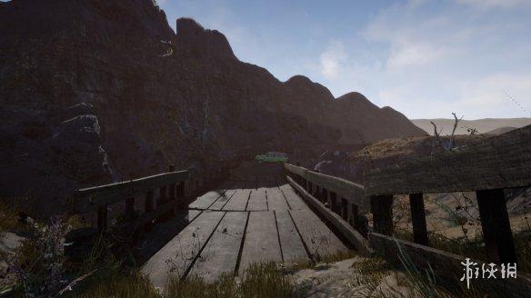 《恐龙化石猎人》游戏截图