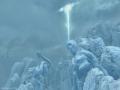 《巨神狩猎》游戏壁纸-2