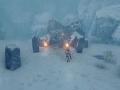 《巨神狩猎》游戏壁纸-6