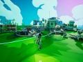 《异星探险家》游戏壁纸-5