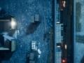 《喋血香港》游戏壁纸-6