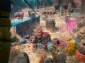《孤岛惊魂:新曙光》游戏壁纸-6