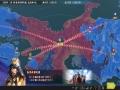 《信长之野望:大志威力加强版》大发5分彩—极速5分彩截图2