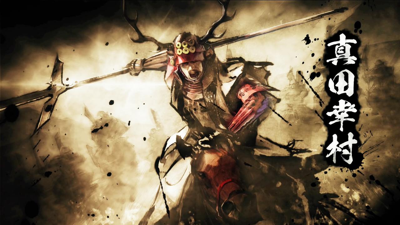信长之野望:15大志威力加强版/Nobunagas Ambition: Taishi PK/赠历代1~14,战国立志等16部合集 新版v1.07插图9