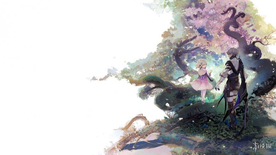 《鬼哭邦》游戏截图(1)