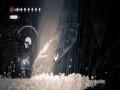 《空洞骑士:丝之歌》游戏截图