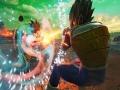 《Jump大乱斗》游戏截图-4
